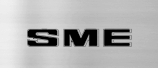 Top audio SME