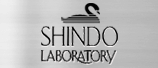 Top audio Shindo Laboratory