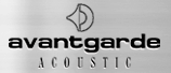 Top audio Avantgarde Acoustic