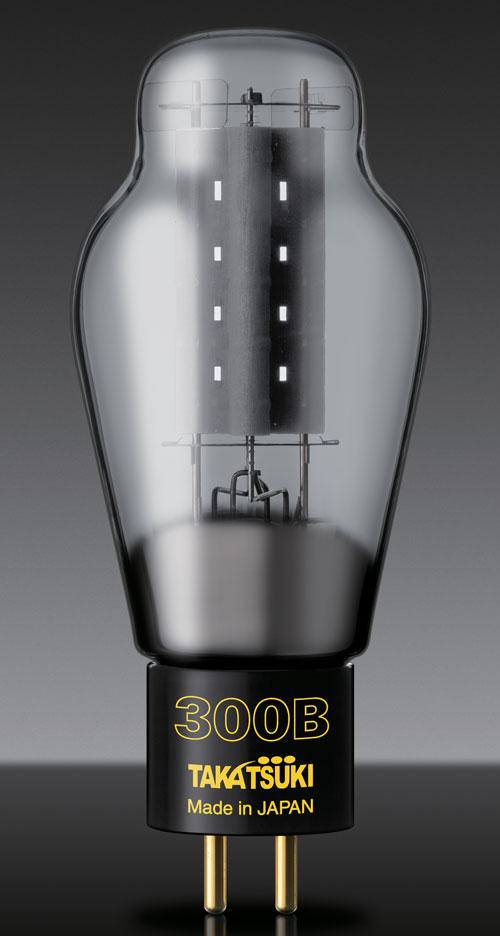 takatsuki-ta-300b