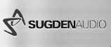 Top audio Sugden Audio