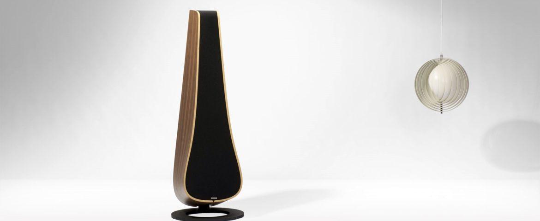 DAVONE – zvučnici estetike bez premca