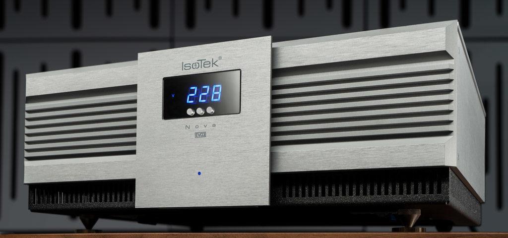 ISOTEK – No1 rješenja za čistu struju