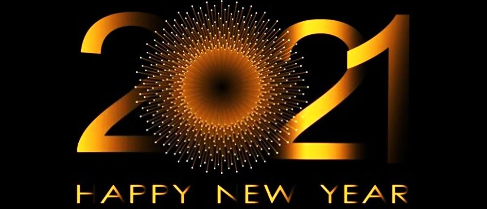 SRETNA NOVA GODINA – HAPPY NEW YEAR